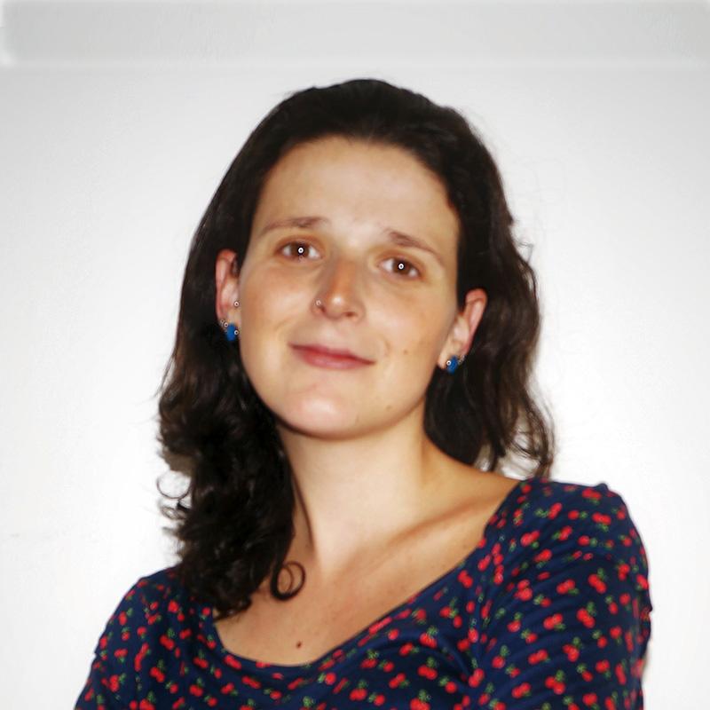 Tamara Lajtman