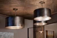 Madison Kitchen  Larchmont NY   Celano Design Studio