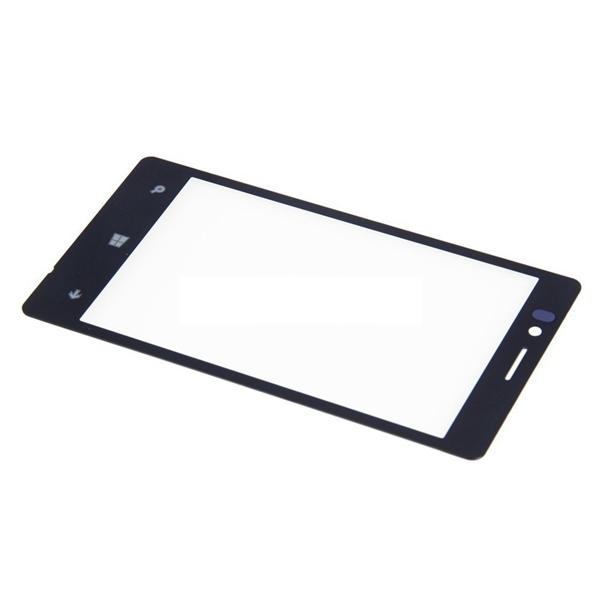 Tactil para Nokia Lumia 925_ Celcentro Electronics