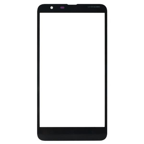 Touch for Nokia Lumia 1320_CELCENTRO