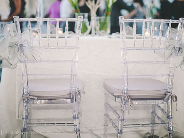 limewash chiavari chairs wedding chair massager with heat banqueting tables celebration cars events ghost hire