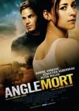 Angle Mort / 2011年