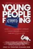 Young People Fucking / 2007年