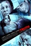 The Truth / 2010年