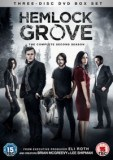 Hemlock Grove Season 2 / 2014年