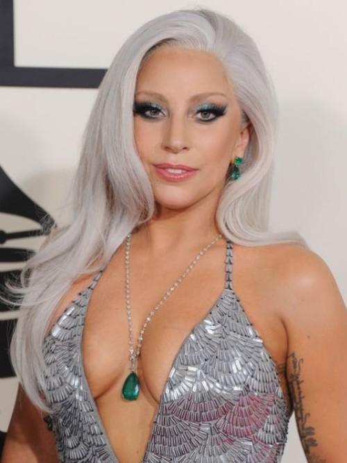 レディー・ガガ / Lady Gaga