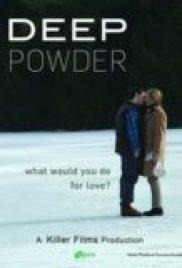 Deep Powder / 2013年