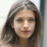 アンナ・チポフスカヤ 『Ottepel』でのヌードシーン