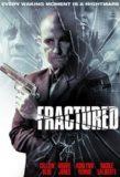 Fractured / 2013年
