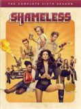 Shameless Season 6 / 2016年