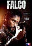 Falco Season4 / 2016年