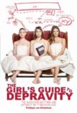 THE GIRL'S GUIDE TO DEPRAVITY Season 1 / 2013年
