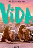 Vida / 2018年