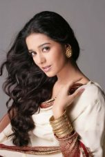 Amrita Rao Measurements, Height, Weight, Bra Size, Age, Wiki