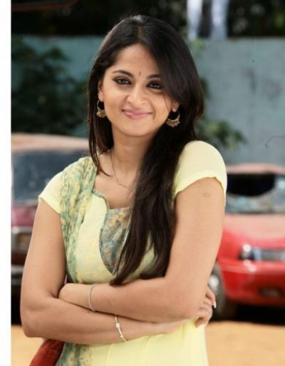 Anushka Shetty Boyfriend, age, Biography