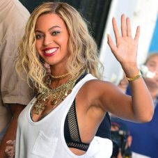 Beyonce Measurements, Height, Weight, Bra Size, Age, Wiki
