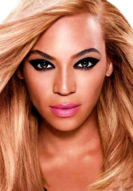 Beyonce Upcoming films,Birthday date,Affairs