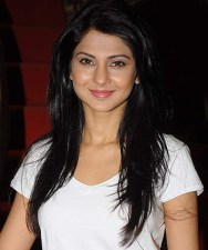Jennifer Winget Upcoming films,Birthday date,Affairs