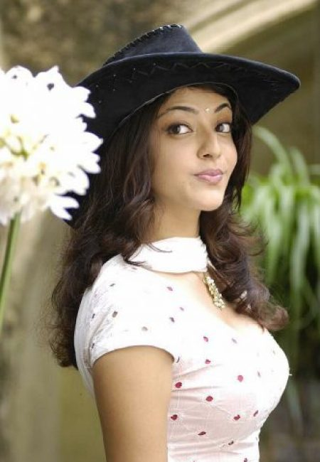 Kajal Aggarwal Measurements, Height, Weight, Bra Size, Age, Wiki