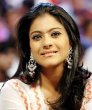 Kajol Upcoming films,Birthday date,Affairs