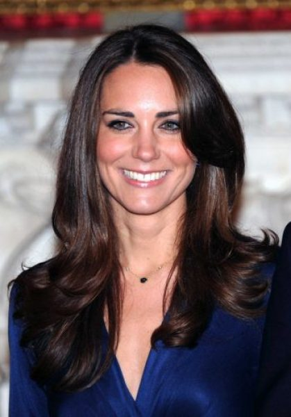 Kate Middleton Measurements, Height, Weight, Bra Size, Age, Wiki