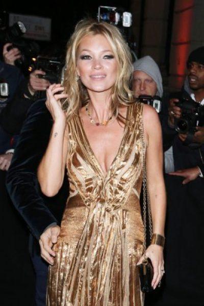 Kate Moss Upcoming films,Birthday date,Affairs