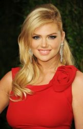 Kate Upton Bra Size, wiki, Hot Images