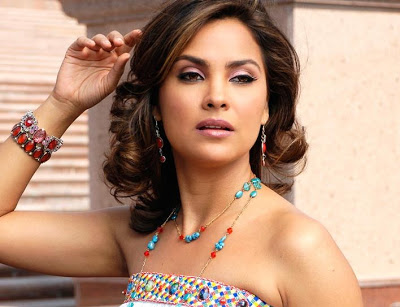 Lara Dutta Upcoming films,Birthday date,Affairs