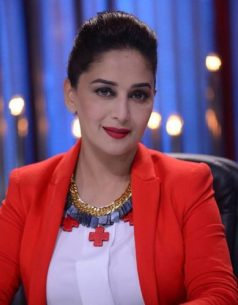 Madhuri Dixit Upcoming films,Birthday date,Affairs