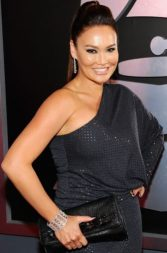 Tia Carrere Upcoming films,Birthday date,Affairs