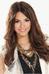 Victoria Justice Upcoming films,Birthday date,Affairs