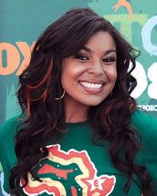 Jordin Sparks Height and Weight 2013
