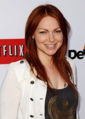 Laura Prepon Height and Weight 2013