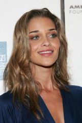 Ana Beatriz Barros Bra Size, Wiki, Hot Images