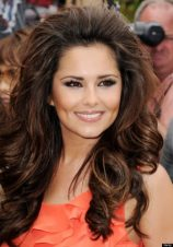 Cheryl Cole Boyfriend Age Biography