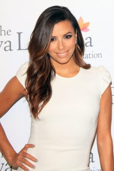 Eva Longoria Upcoming films,Birthday date,Affairs