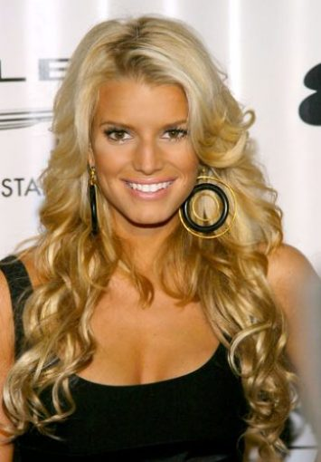 Jessica Simpson Measurements, Height, Weight, Bra Size, Age, Wiki
