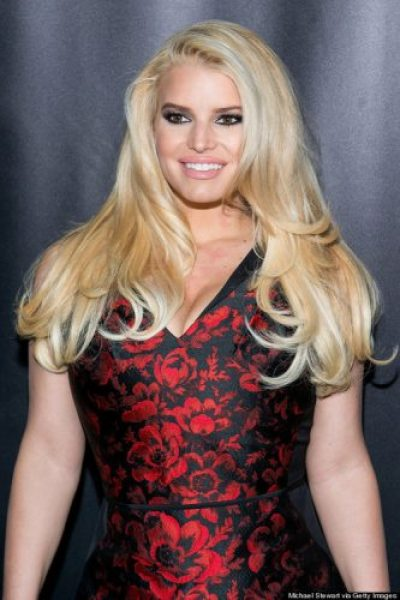 Jessica Simpson Upcoming films,Birthday date,Affairs