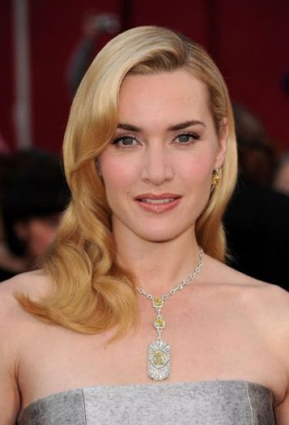 Kate Winslet Upcoming films,Birthday date,Affairs