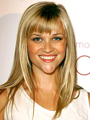 Reese Witherspoon Bra Size, Wiki, Hot Images