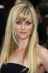 Reese Witherspoon Measurements, Height, Weight, Bra Size, Age, Wiki