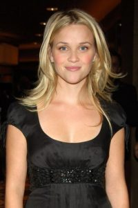 Reese Witherspoon Upcoming films birthday date affairs