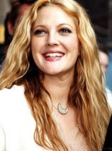 Drew Barrymore Upcoming films,Birthday date,Affairs