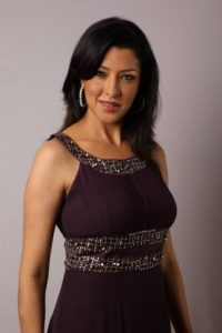 Aditi Govitrikar Measurements, Height, Weight, Bra Size, Age, Wiki