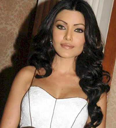 Koena Mitra Measurements, Height, Weight, Bra Size, Age, Wiki