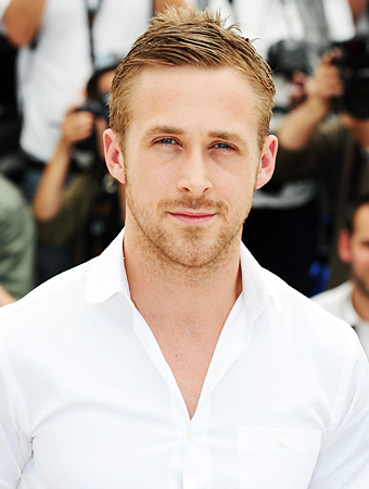 Ryan Gosling Biceps Size, Net Worth, Girlfriends
