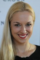 Sabine Lisicki Upcoming films,Birthday date,Affairs