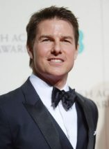 Tom Cruise upcoming films birthday date affairs