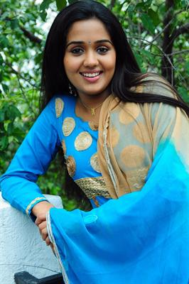 Ananya Measurements, Height, Weight, Bra Size, Age, Wiki