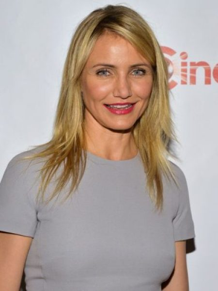 Cameron Diaz Upcoming films,Birthday date,Affairs